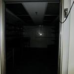 Mtech's photo